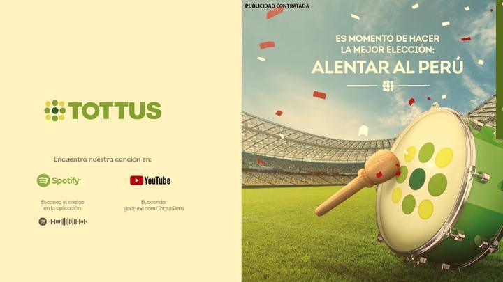 tottus alienta peru - Tottus invierte en centro de producción de alimentos en Chile y Perú