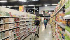 tottus chile pasillo 240x140 - Chile: Ventas del comercio minorista en Santiago caen 0,9% en mayo