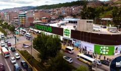 tottus cusco2 240x140 - Tottus ya cuenta con 138 supermercados en Latinoamérica