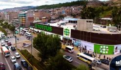 tottus cusco2 248x144 - Tottus ya cuenta con 138 supermercados en Latinoamérica
