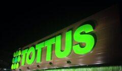 tottus paca 240x140 - Tottus creará villancico para la mamá peruana