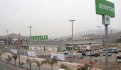 tottus puente piedra 1 240x140 - Tottus abriría cuatro tiendas este 2018 en Perú