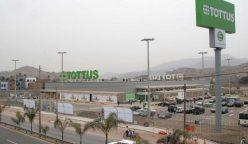 tottus puente piedra 1 248x144 - Tottus abriría cuatro tiendas este 2018 en Perú