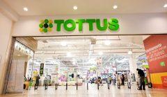tottus wi 240x140 - El crecimiento de Tottus en Perú