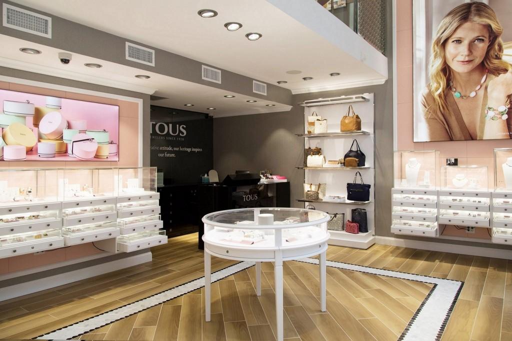 tous 1024x683 - Tous planea abrir más de 30 tiendas en Latinoamérica