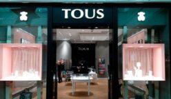 tous tienda 248x144 - Bolivia: Tous abre segunda tienda y alista su ingreso en e-commerce
