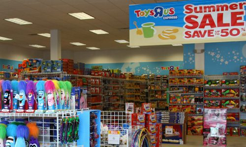 toys-r-us-2