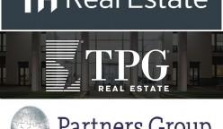 tpg-real-estate
