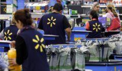 trabajadores de walmart 240x140 - ¿Qué tanto hace Walmart para proteger a sus trabajadores del abuso laboral?