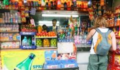trade marketing 11 240x140 - El canal tradicional representa el 80% del mercado de consumo minorista en el Perú