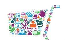 trade marketing image 240x140 - ¿Qué es trade marketing?
