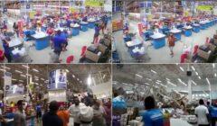 tragedia_en_supermercado_de_brasil