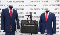traje selección peruana copa américa Perú Retail 240x140 - John Holden vestirá a la Selección Peruana para la Copa América 2019