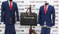 traje selección peruana copa américa Perú Retail 248x144 - John Holden vestirá a la Selección Peruana para la Copa América 2019