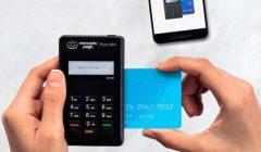 transacciones con mPOS