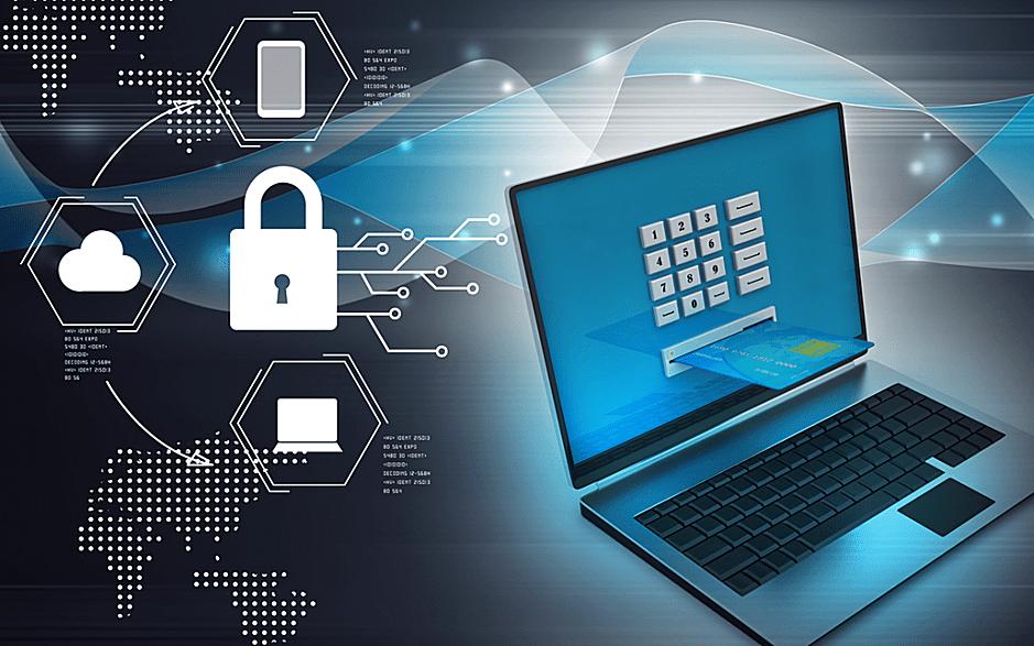 transformacion digital 1 - La transformación digital y la ciberseguridad