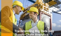 transforming-big-data-into-supply-chain-analytics