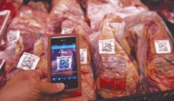 trazabilidad carne 248x144 - Perú: El blockchain abriría un nuevo mercado nacional de carne de cuy