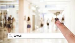 trends retailer 798x350 240x140 - Tendencias que estarán presentes este año en el sector retail