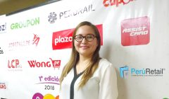 """triathlon 2 Peru Retail 240x140 - Triathlon Sport: """"Proyectamos que el canal e-commerce crezca 83% este año"""""""