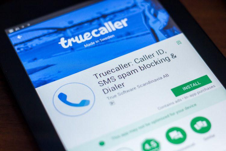 true caller Perú Retail - Con 2 simples pasos nunca más recibirás llamadas publicitarias molestas