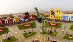 trujillo 2 240x140 - Trujillo, un mercado de gran potencial en Perú
