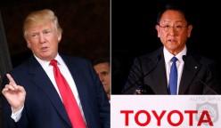 trump-versus-toyota