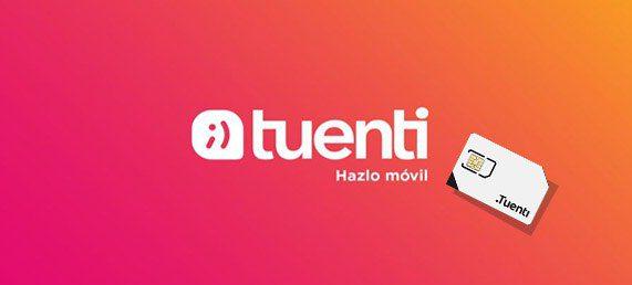 tuenti perú retail - Telefónica dejaría el Perú por juicio de millonaria deuda tributaria