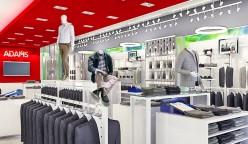 tumblr o43mtr7dPd1suhitwo2 1280 e1476399250249 248x144 - Adams abrirá dos tiendas más este año