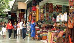 turismo-de-compras-Lima