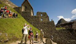 turismo en el peru 248x144 - Coronavirus en Perú: 300 mil puestos de trabajo en turismo se perderán en los próximos meses