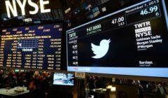 twitter bolsa de valores 240x140 - Twitter, a un paso de ser vendido