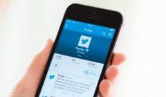 Twitter funciones publicitarias