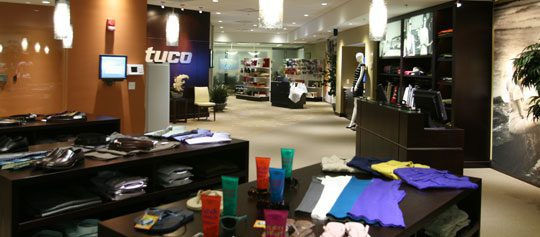 tyco-showroom-boc