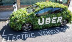 uber-electricos-2