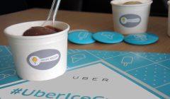 uber ice crea 240x140 - Uber repartirá más de 10 mil helados este viernes en Lima, Arequipa y Cuzco