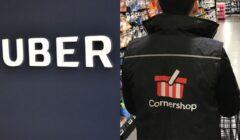 uber y cornershop 240x140 - Uber sorprende y anuncia que comprará Cornershop