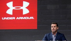 under-armour-ceo-