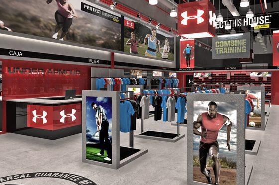 under-armour-eeuu-peru-retail.jpg