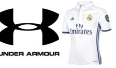 under armour real madrid e1487267764375 240x140 - Under Armour negocia patrocinio con Real Madrid