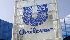 uni 240x140 - Bolivia: Unilever prevé invertir 20 millones bolivianos en planta industrial