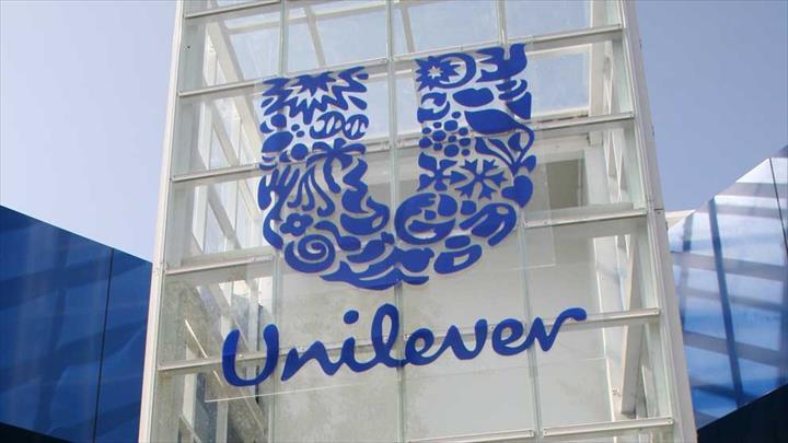 uni - Bolivia: Unilever prevé invertir 20 millones bolivianos en planta industrial