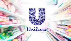 unilever 5