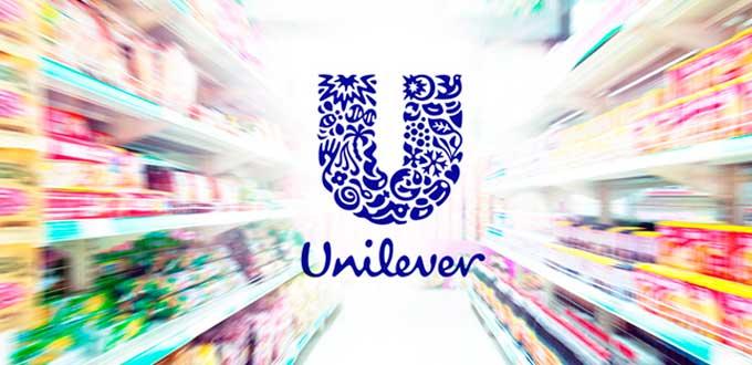 unilever 5 - Unilever adquiere marcas de cuidado personal y del hogar de firma colombiana Quala