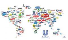 unilever globe 1 1 240x140 - CEO de Unilever se retira luego de diez años