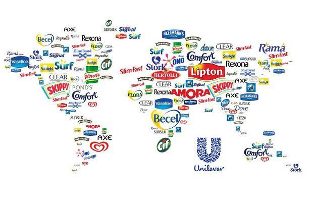 unilever globe 1 1 - CEO de Unilever se retira luego de diez años