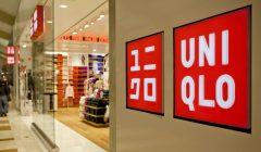uniqlo 240x140 - Uniqlo lanza tienda online en español a un mes de abrir su primer local en España