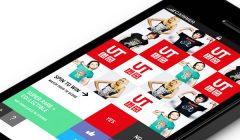 uniqlo digital 1 240x140 - Uniqlo busca potenciar sus ventas online en todo el mundo
