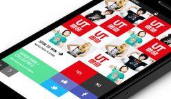 uniqlo digital 1 248x144 - Uniqlo busca potenciar sus ventas online en todo el mundo