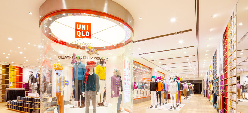 uniqlo sales main 1024x465 - Uniqlo abrirá su primera tienda en España el 2017
